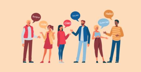 öğrenmesi en zor diller ingilizce almanca fransızca